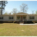 Search For Reo Houses And Bank Owned Homes Shreveport