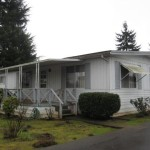 Search Oregon Mobile Homes And Manufactured For Sale