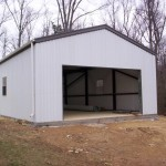 Sectional Garages Www Bromptonjoinery Prefab Php