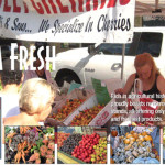 See The Arts Libraries Outdoor Activities Farm Fresh Dining