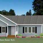 Select Homes Inc Greenville Greenbville