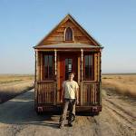 Select The Right Tiny Portable Homes Mobile Home