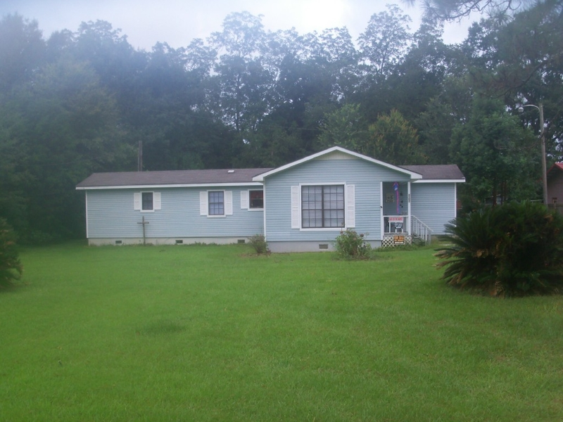 Selling Approx Mobile Home Professional Built Additions