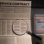 Selling Mobile Home Contract