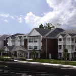 Senior Apartments For Rent Raleigh Apartment Finder