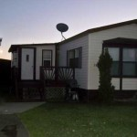 Senior Retirement Living Artcraft Mobile Home For Sale Duluth