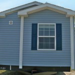 Senior Retirement Living Champion Mobile Home For Sale Toms