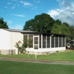 Senior Retirement Living Homes Merit Mobile Home For Sale