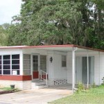 Senior Retirement Living Intl Mobile Home For Sale Tampa