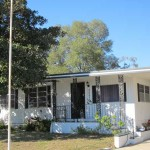 Senior Retirement Living Mobile Home For Sale Leesburg