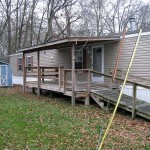 Senior Retirement Living Mobile Home For Sale Middletown