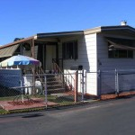 Senior Retirement Living Mobile Home For Sale Oceanside