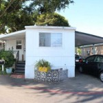Senior Retirement Living Mobile Home For Sale San Jose