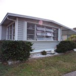 Senior Retirement Living Rama Mobile Home For Sale Largo