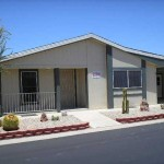 Senior Retirement Living Schult Manufactured Home For Sale