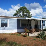 Senior Retirement Living Shad Mobile Home For Sale Apopka