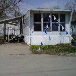 Senior Retirement Living Windsor Mobile Home For Sale