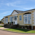Services Residential Mobile Home Quality Caravan Park Estate