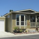 Several The Homes Oak Haven Development Have Been Featured