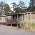 Seville Mobile Home For Sale Newnan
