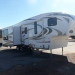 Sgs Travel Trailer For Sale Norman Oklahoma
