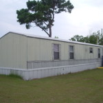 Shallotte Mobile Home For Sale Homes North
