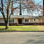 Sharon Ave Fresno Mls Idx Real Estate For Sale
