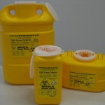 Sharps Containers Product Detail Mcfarlane Medical Equipment