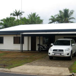 Shed Company Carports Skillion Roof Carport New Sheds And Garages