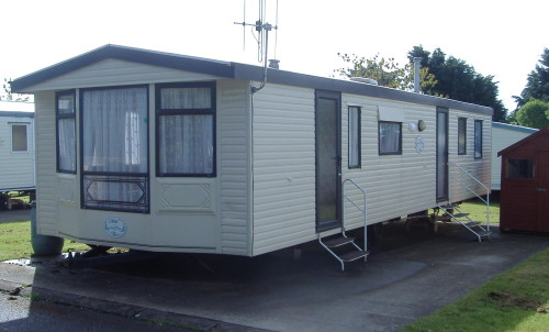 Shelter Lot Before You Buy Both Used Manufactured Mobile Homes