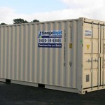 Shipping Container Hire New Zealand Buy Containers For Sale