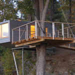 Shipping Container Home Designs And Plans Big Boom Blog