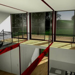 Shipping Container Home Kits