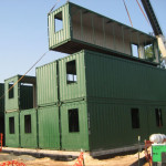 Shipping Container Homes Construction Designs And Plans