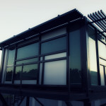 Shipping Container Homes Containers For Sale