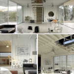 Shipping Container Homes Interior Joy Studio Design Gallery Best