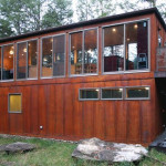 Shipping Container House Flickr Sharing