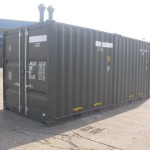 Shipping Containers For Sale Container Surveys