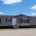 Should Buy Used Manufactured Homes Auction