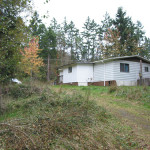 Should You Apply For Mobile Home Loan Out Land