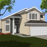 Show Homes For Sale Home Models Aurora