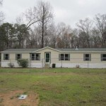 Shreveport Louisiana Reo Homes Foreclosures