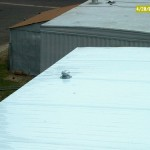 Siding Mobile Home Roofing Windows Screen Rooms Window Awnings Tools