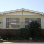 Silvercrest Manufactured Home For Sale Lake Forest