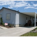 Silvercrest Mobile Home National Multi List The Largest