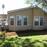 Silvercrest Westwood Manufactured Home For Sale Fremont