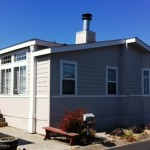 Silvercrest Westwood Mobile Home For Sale San Jose