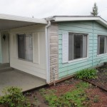 Silvercrs Signature Mobile Home For Sale Santa Rosa
