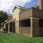 Sinclair Place Apartments For Rent Midland