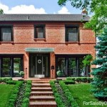 Single Home For Sale Owner Westmoreland Clayton